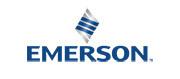 Thumb_emerson-logo