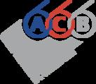 Thumb_acb_transportbanden_logo