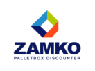 Thumb_zamko-logo