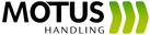 Thumb_motus_-_logo