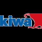 Thumb_kiwa_logo-square