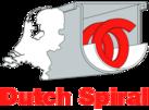 Thumb_dutchspiral_logo_groot_png