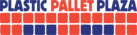 Thumb_logo-plasticpalletplaza_v3