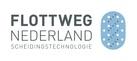 Thumb_logo-flottweg-rgb