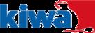 Thumb_kiwa_logo