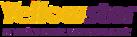 Thumb_yellowstar_gp_-_it_for_social_supply_chain_copy