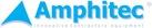 Thumb_amphitec_logo_with_subscr