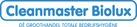Thumb_cleanmasterbiolux-logo