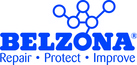 Thumb_belzona_logo_2008_with_tagline_blue