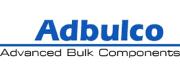 Thumb_adbulco