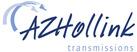 Thumb_logo_azhollink_transmissi_e111e0