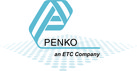 Thumb_logo_penko_style_blauw-grijs_300dpi