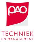 Thumb_logo_paotm_rgb