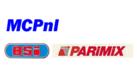Thumb_logomcpnl-bsi-parimix
