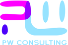 Thumb_logo_pw_consulting_fc