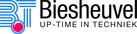 Thumb_biesheuvel_logo_2012_pos