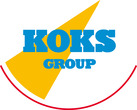 Thumb_logo_koks_group