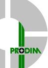 Thumb_logo_prodim_2009