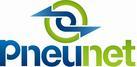 Thumb_pneunet-logo-2012