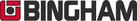 Thumb_bingham_logo_reclame
