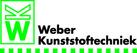 Thumb_weber-kunststoftechniek_4c