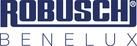 Thumb_robuschi_benelux_logo