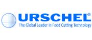 Thumb_urschel_international