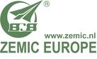 Thumb_zemic_europe_+_website