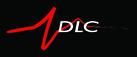 Thumb_dlc_logo