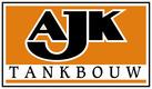 Thumb_logo_tankbouw