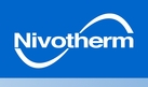 Thumb_logo_nivotherm