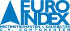 Thumb_euro-index_logo_met-onder_pms300