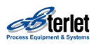 Thumb_terlet_process_equipment___systems