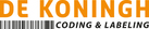 Thumb_logo_dekoningh_rgb