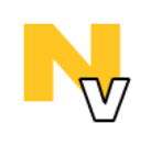 Thumb_nicx_logo