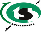 Thumb_logo-bescom-fc-web-600x475