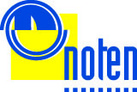 Thumb_070905_tm_noten_logo