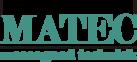 Thumb_matec-logo-abc2