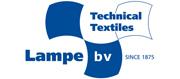Thumb_lampe_technical_textiles
