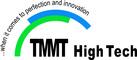 Thumb_tmmt_logo
