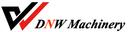 Thumb_logo-dnw-machinery