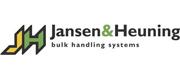 Thumb_jansen-_-heuning-bulk-handling-systems-logo