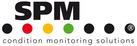 Thumb_spmcms600_logo_prijslijst