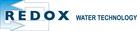 Thumb_redoxwatertechnology_logo_fc-liggend