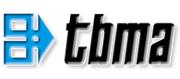 Thumb_tbma