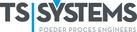 Thumb_ts_systems_logo_rgb