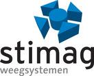 Thumb_logo_stimag_nl_2kl