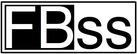 Thumb_logo_fbss