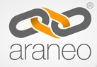 Thumb_araneo_logo_ge_soleerd