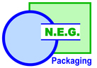Thumb_neg-packaging_logo_a4